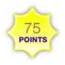 75 Points